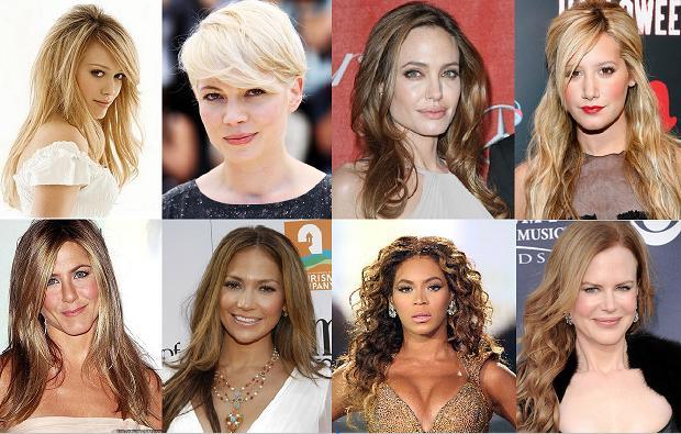 h1>De que color teñir tu cabello: mejores tonoa</h1> : VCTRY's BLOG